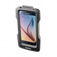 Suporte de Celular Interphone Cellularline ProCase Samsung Galaxy Note 3 / Note 4