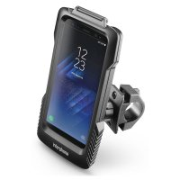 Suporte de Celular Interphone Cellularline ProCase Samsung Galaxy S8