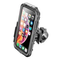 Suporte de Celular Interphone Cellularline iCase iPhone XS Max