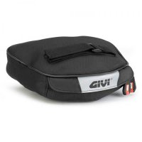 Bolsa do Bagageiro BMW R1200 GS LC Adventure (2014 em diante) / R1250 GS Adventure Givi XS5112R