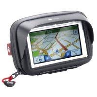 Suporte de GPS 3.5 Polegadas Givi S952B