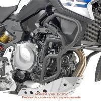 Protetor de Motor / Lateral Givi BMW F850 / 750 GS TN5127