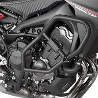 Protetor de Motor / Lateral Givi Yamaha MT-09 Tracer TN2122