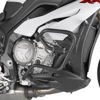 Protetor de Motor / Lateral Givi BMW S1000 XR TN5119