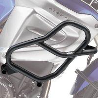Protetor de Motor / Lateral Givi Yamaha Super Tenere 1200 TN355