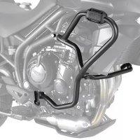 Protetor de Motor / Lateral Givi Triumph Tiger 800 TN6409