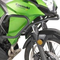 Protetor de Motor / Lateral Givi Kawasaki Versys 300 TN4121
