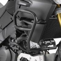 Protetor de Motor / Lateral Givi Suzuki V-Strom 1000 (2014 em diante) TN3105