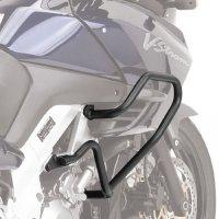 Protetor de Motor / Lateral Givi Suzuki V-Strom 650 (até 2012/13) TN532
