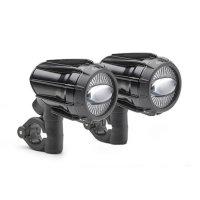 Farol Auxiliar Givi LED S322