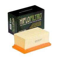 Filtro de Ar HiFlo-Filtro BMW R1200 GS (até 2012) / Adventure (até 2013) HFA7912