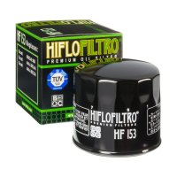 Filtro de Óleo HiFlo-Filtro Ducati Multistrada 1200 / Hypermotard HF153
