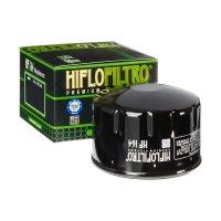 Filtro de Óleo HiFlo-Filtro BMW R1200 GS (até 2012) HF164