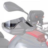 Extensor do Protetor de Mão Givi BMW R1200 GS LC (2013 em diante) / R1250 GS / F800 GS Adventure EH5108