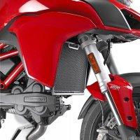Grade de Proteção do Radiador Givi Ducati Multistrada 1200 (2016 em diante) PR7406