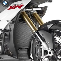 Grade de Proteção do Radiador Givi BMW S1000 XR PR5119 (Água + Óleo)