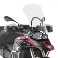 Parabrisa Givi BMW F800 GS Adventure D5110ST