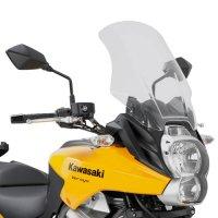 Parabrisa Givi Kawasaki Versys 650 (até 2015) D410ST
