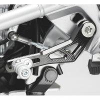 Pedal de Câmbio SW-Motech BMW R1200 GS LC (2013 em diante) / R1250 GS LC Retrátil e Ajustável