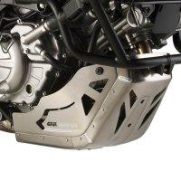 Protetor de Carter Givi Suzuki V-Strom 650 (2013 em diante) RP3101