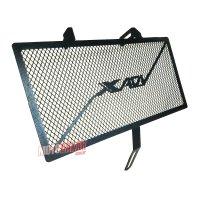 Grade de Proteção do Radiador Leg Speed Honda X-ADV 750