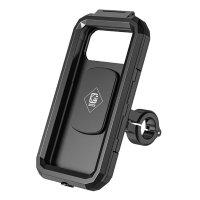 Suporte de Celular KW Case Pro Universal até 6.7 Polegadas